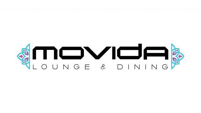 Movida – Lounge & Dining<br> <mark> 1+1 Dessert and hot drink </mark></br>