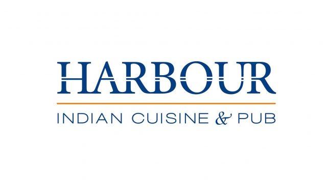 Harbour <br> <mark> 1+1 Chicken Biryani</mark></br>