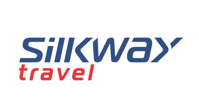 Silk Way Travel